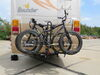 RV and Camper Bike Racks HLY64FR - 2 Bikes - Hollywood Racks