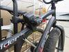 RV and Camper Bike Racks HLY64FR - RV Hitch Rack - Hollywood Racks