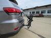 Hollywood Racks Motorhome,Fifth Wheel,Flat-Towed Vehicle RV and Camper Bike Racks - HLY64FR