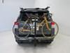 Hollywood Racks Frame Mount Hitch Bike Racks - HR9200