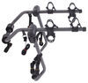 Hollywood Racks Hanging Rack Trunk Bike Racks - HRB2