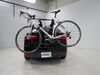 Trunk Bike Racks HRB2 - Non-Adjustable - Hollywood Racks