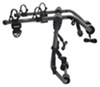 Hollywood Racks Frame Mount - Anti-Sway - HRB2