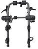 Hollywood Racks Trunk Bike Racks - HRB2