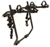 Hollywood Racks Trunk Bike Racks - HRE2