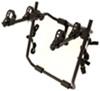 Hollywood Racks Trunk Bike Racks - HR84FR