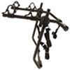HRE2 - 2 Bikes Hollywood Racks Trunk Bike Racks