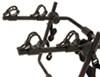 HR84FR - Hanging Rack Hollywood Racks Trunk Bike Racks