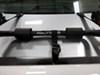 HRE3 - Non-Adjustable Hollywood Racks Frame Mount - Standard