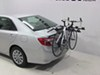 HRE3 - Locks Not Included Hollywood Racks Frame Mount - Standard on 2014 Toyota Camry