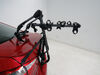 Hollywood Racks Trunk Bike Racks - HRF6-3
