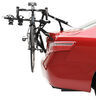 Trunk Bike Racks HRF6-3 - 3 Bikes - Hollywood Racks