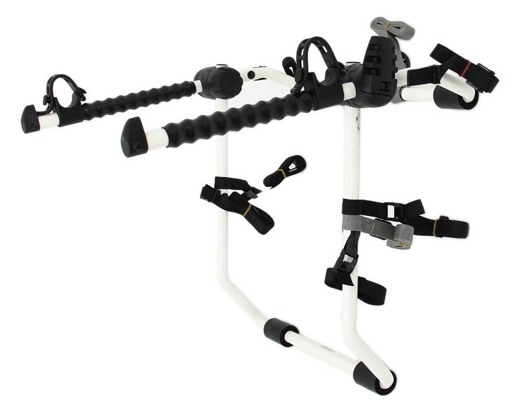 Hollywood Racks Trunk Bike Racks - HRG2