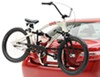 0  trunk bike racks hollywood frame mount - standard does not fit spoilers gordo 2 carrier for long wheelbase bicycles fixed arms
