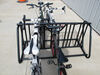 Bike Storage HRPS10 - Wheel Mount - Hollywood Racks