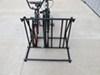 Hollywood Racks Wheel Mount Bike Storage - HRPS6