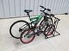 Bike Storage HRPS6 - Black - Hollywood Racks