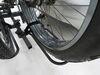 Fat Bike Adapter Kit for Hollywood Racks Sport Rider E-Bike Rack Wheel Adapters HRSPRWH-F-HD