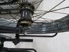 HRSPRWH-F-HD - Wheel Adapters Hollywood Racks Hitch Bike Racks