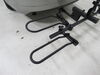 HRSPRWH-F-HD - Wheel Adapters Hollywood Racks Accessories and Parts