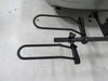 Hollywood Racks Accessories and Parts - HRSPRWH-F-HD