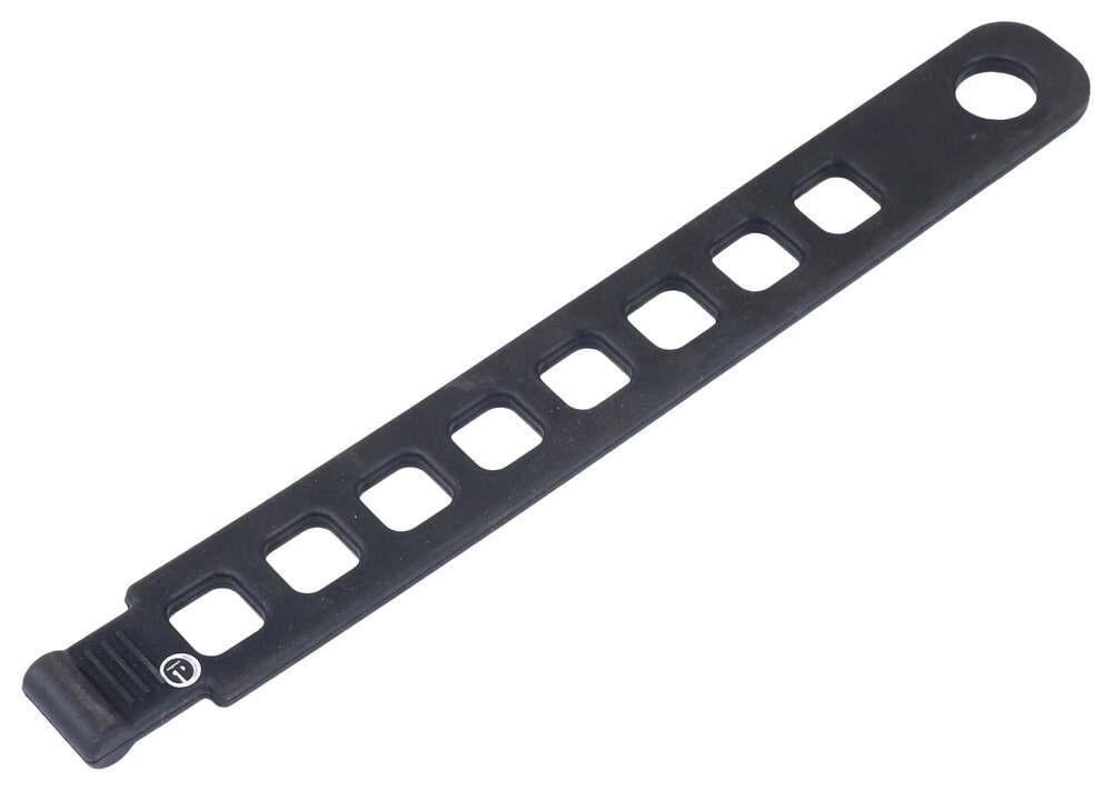 Hollywood Racks Straps Accessories and Parts - HRSTP735