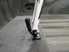 0  truck bed bike racks hollywood fork mount 1 carrier - bolt on