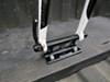 0  truck bed bike racks hollywood fork mount 9mm axle hrt970