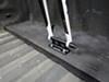 0  truck bed bike racks hollywood fork mount compact trucks mid size full carrier - bolt on