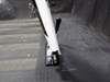 0  truck bed bike racks hollywood fork mount 1 in use