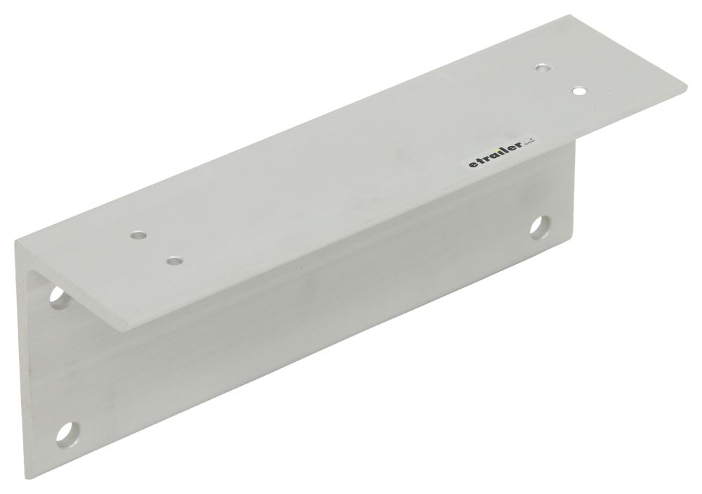Accessories and Parts HS304-7169 - Mounting Brackets - Hydrastar