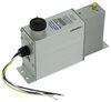 Hydrastar Electric-Hydraulic Brake Actuator - HS381-8067
