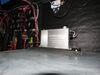 Brake Actuator HS381-8067 - Disc Brakes - Hydrastar on 2019 Grand Design Momentum 5W Toy Hauler