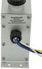 HS381-8067 - Disc Brakes Hydrastar Electric-Hydraulic Brake Actuator