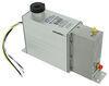 Hydrastar 1600 psi Brake Actuator - HS381-8067