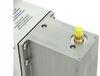 Hydrastar 1600 psi Brake Actuator - HS381-9067