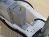 HydraStar Marine Electric Over Hydraulic Actuator w/ Breakaway and 7-Way RV Harness - 1,600 psi Disc Brakes HS381-9067