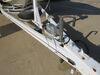 Brake Actuator HS381-9067 - 1600 psi - Hydrastar