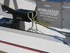 HS381-9067 - 1600 psi Hydrastar Brake Actuator
