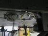 2021 vanleigh beacon fifth wheel accessories and parts hydrastar hydraulic drum brakes disc brake line kits hs496-252