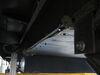 2021 vanleigh beacon fifth wheel accessories and parts hydrastar trailer brakes brake line kits hydraulic kit - tandem axle 25' long 3/16 inch main