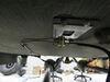 Hydrastar 7000 lbs Axle Trailer Brakes - HSE7K-T1