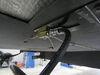 Trailer Brakes HSE7K-T1 - 1/2 Inch Studs - Hydrastar