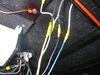 Hydrastar Trailer Brakes - HSE7K-TR1 on 2020 Grand Design Momentum 5W Toy Hauler