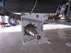 HSE7K-TR1 - 7000 lbs Axle Hydrastar Trailer Brakes on 2020 Grand Design Momentum 5W Toy Hauler