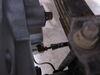 Hydrastar Brake Kit with Actuator Trailer Brakes - HSE7K-TR1 on 2020 Grand Design Momentum 5W Toy Hauler