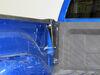 0  camper tie-downs brophy bed-mounted hssf