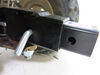 Brophy Hitch Reducer - HT02