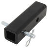 Brophy Hitch Adapters - HT02
