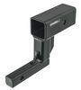 Brophy Hitch Adapters - HT5R